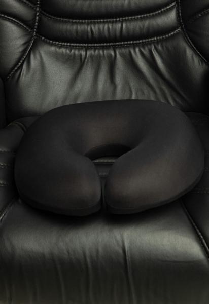 Perna de sezut in forma de inel 2