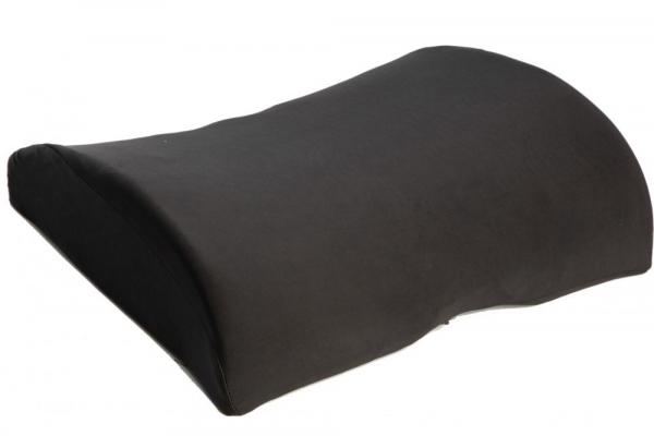 Perna ortopedica de spate [1]