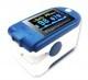 Pulsoximetru Contec CMS 50D Plus 0