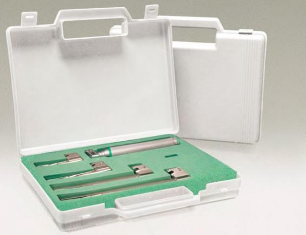 Set laringoscop MILLER [0]