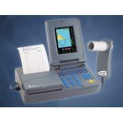 Spirometru Spirolab III 0