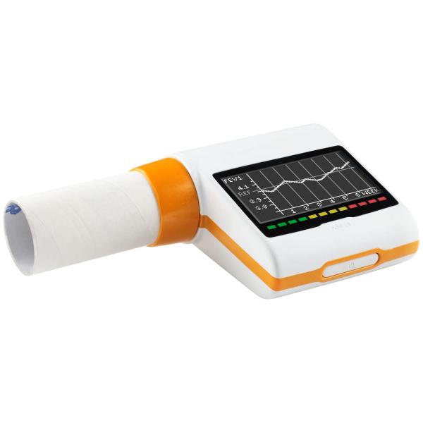 Spirometru Spirotel cu bluetooth 0