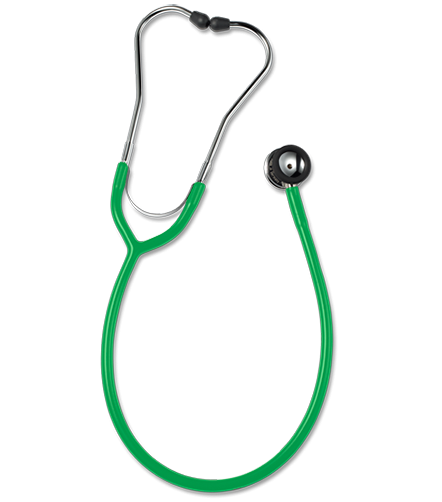 Stetoscop pediatric Erkaphone Duo Child [8]