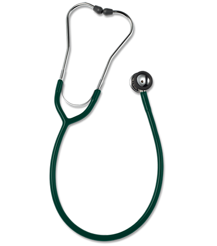 Stetoscop pediatric Erkaphone Duo Child [9]