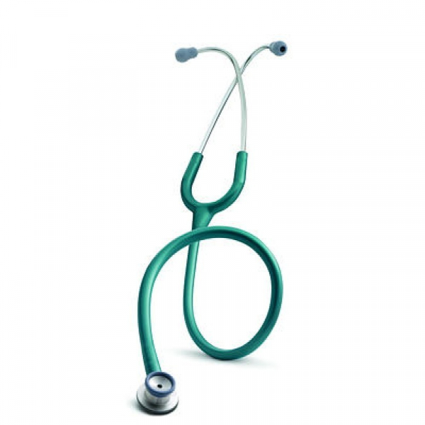 Stetoscop Littmann CLASSIC II Infant 0