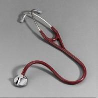 Stetoscop Littmann MASTER CARDIOLOGY [0]