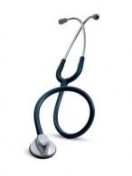 Stetoscop Littmann MASTER CLASSIC II 0