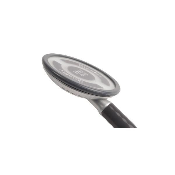 Stetoscop Riester Anestophon 0