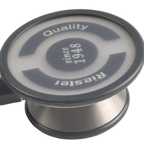 Stetoscop Riester Duplex Chrome 0