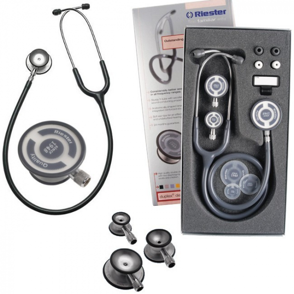Stetoscop Riester Tristar 0