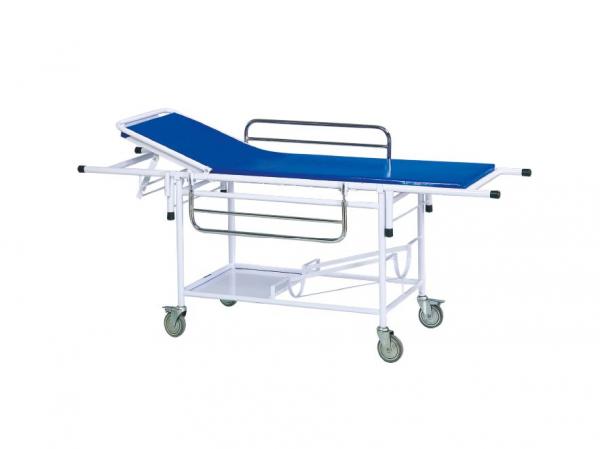 Targa de transport pacienti TM 3002 0