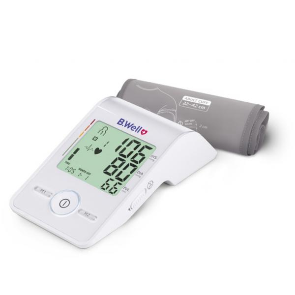 Tensiometru digital B.Well MED 55 [0]