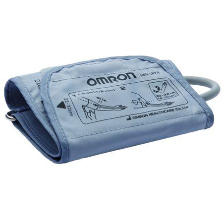 Tensiometru digital Omron M2 Basic 4