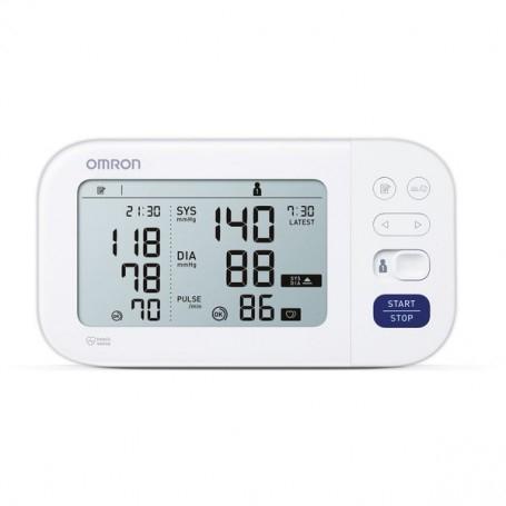 Tensiometru digital Omron M6 Comfort 1