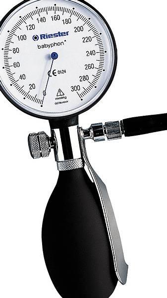 Tensiometru mecanic RIESTER Babyphon 0