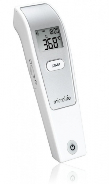 Termometru non contact MICROLIFE NC 150 0