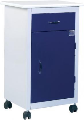 Noptiera spital TM5005 0