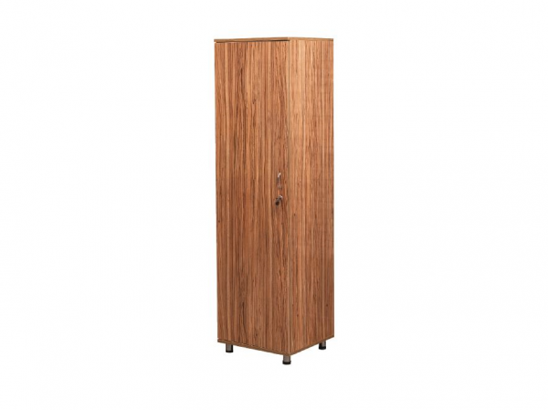 Dulap din lemn TM 7018 0