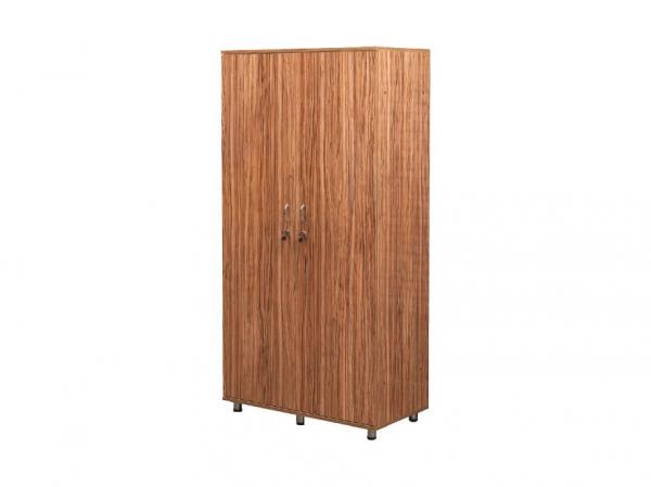 Dulap din lemn TM 7019 0