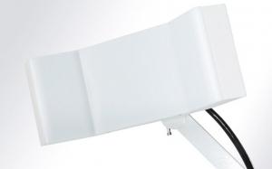 Radar Therapy - Fisiowave - Terapia cu microunde3