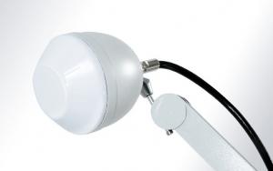 Radar Therapy - Fisiowave - Terapia cu microunde1