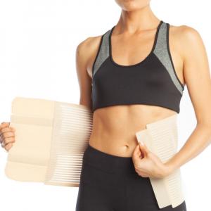Orteza abdominala cu diferite marimi1