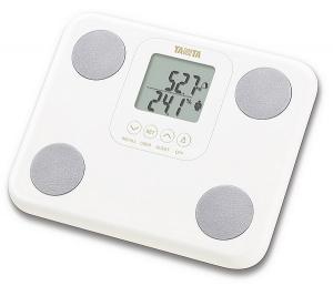 Body Fat Monitor Tanita BC7300