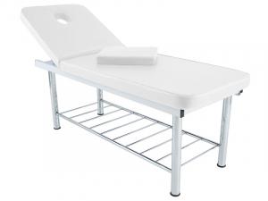 Canapea consultatie si masaj MC31