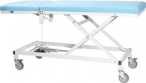 Canapea consultatii medicale electrica TM 10251