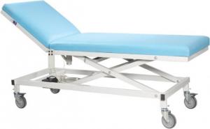 Canapea consultatii medicale electrica TM 10250