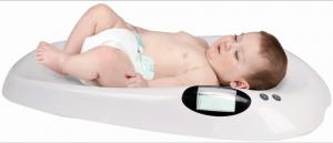 Cantar medical electronic de sugari BS6050