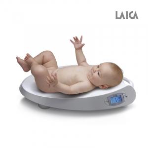 Cantar pentru bebelusi Laica PS30030