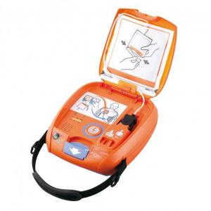 Defibrilator Nihon Kohden AED 3100k1