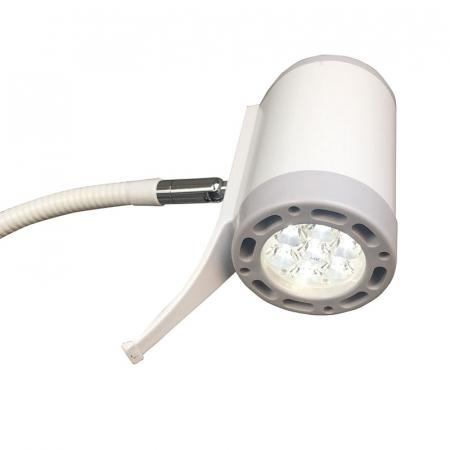 Lampa examinare medicala LED-UV KS-Q7U0