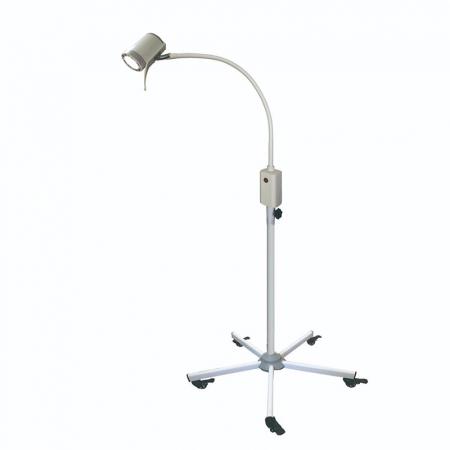 Lampa examinare medicala LED-UV KS-Q7U3