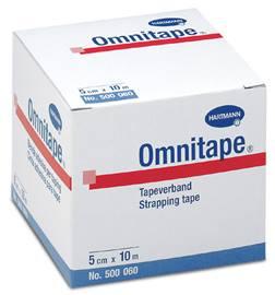 Banda adeziva Omnitape0