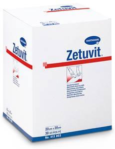 Compresa absorbanta Zetuvit1