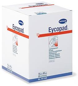 Comprese pentru ochi Eycopad0