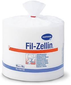 Compresa universala Fil-Zellin0