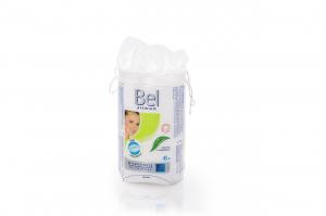 Dischete Bel Premium0