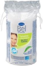 Dischete Bel Premium1