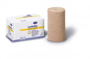 Fasa elastica pentru compresie LASTODUR0