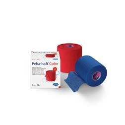 Fasa elastica Peha-haft color [2]