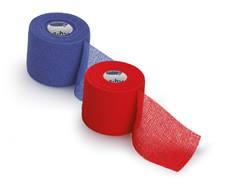Fasa elastica Peha-haft color [0]