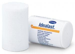Fasa elastica Idealast0