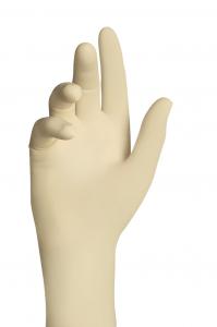 Manusi chirurgicale Peha-taft classic pudrate1