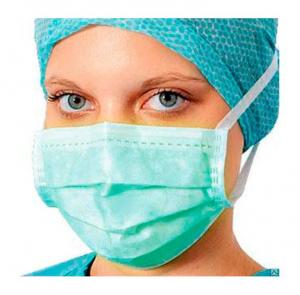 Masti de protectie Foliodress Mask Comfort Perfect1