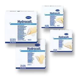 Pansament hidroactiv Hydrocoll0