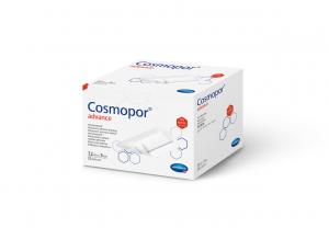 Plasturi postoperatorii Cosmopor Advance [0]