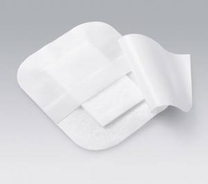Plasturi postoperatorii Cosmopor Advance [1]